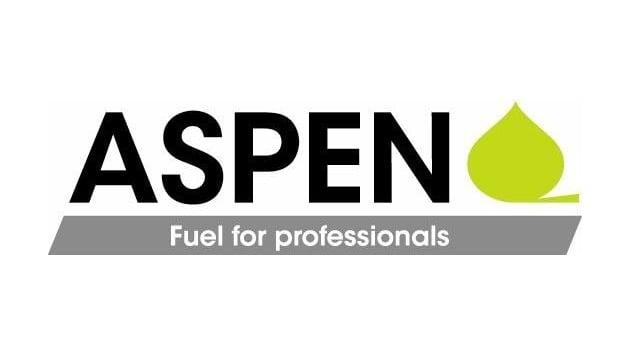 Aspen Fuel Denbigh Plant Services
