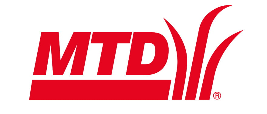 MTD - Denbigh Plant Services