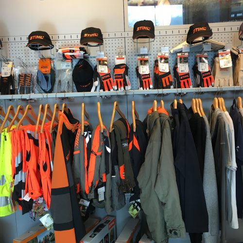 stihl-clothing-2